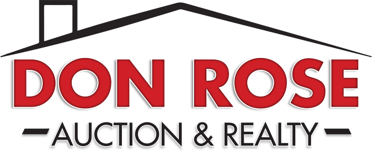 Don Rose Auction and Realty:  Residential Specialist Team: - Toledo MLS Homes For Sale